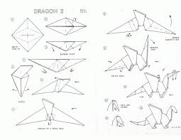 how to make origami dragon how to make origami dragon dragon fly