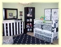 baby bedroom ideas baby bedroom ideas baby room ideas best nursery