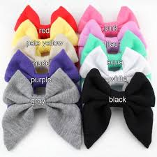 hair bows wholesale wholesale hair bows fabric bows page 1 s goodies galore