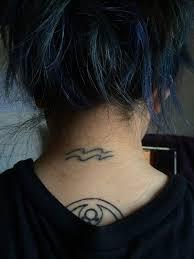 top aquarius tattoos design ideas 2018