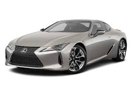 lexus sports car white fresno lexus is a fresno lexus dealer and a new car and used car