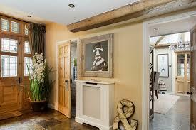 Henley Floor Plans White Lodge And Farrier House In Henley In Arden Birmingham Post
