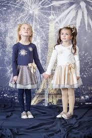 designer childrenswear kizzies designer childrenswear voucher deals smartlocal vouchers