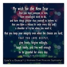 Somebody To Love Quotes by My Wish For The New Year Quotes Pinterest Sharing Quotes