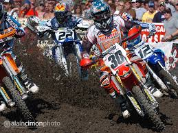 motocross racing wallpaper index of images wallpapers wallpapers