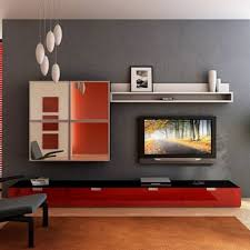 tv cupboard design living room interior design tv cupboards designs for wooden