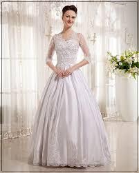 cheapest wedding dresses find cheap wedding dresses with there price wedding dresses