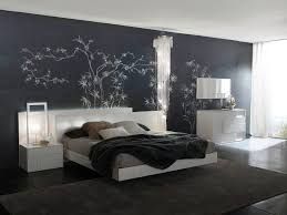 interesting ideas for bedroom paint colors nice bedroom design