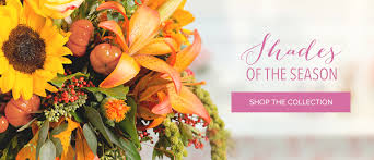san francisco florist san francisco florist flower delivery by marina floral design