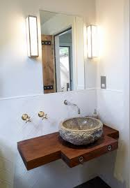 bathroom 24 vanity with sink smelly bathroom sink antique double