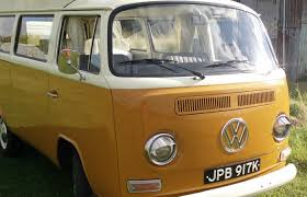 volkswagen 2017 campervan where will you take a vintage vw campervan in 2017 u2014 news u2014 anne u0027s