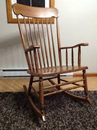Kijiji Rocking Chair Rocking Chair Kijiji In Muskoka Buy Sell U0026 Save With