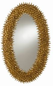 Designer Mirrors by 98 Best M I R R O R Images On Pinterest Mirror Mirror Mirrors