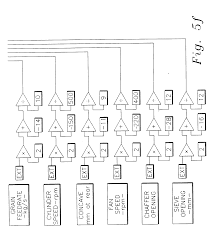 patent ep0586999b1 neural network based controller for a machine