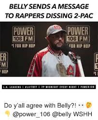Memes Hip Hop - 25 best memes about hip hop hip hop memes