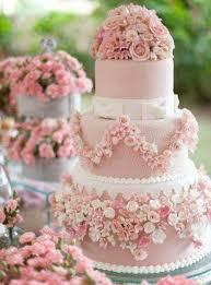 wedding cake flowers 15 new wedding cake flowers wedding idea