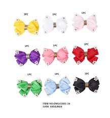 hair bows unlimited beauty care wholesale cosmetic fashion