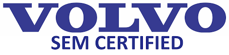 volvo logo png home plastitel thermoforming
