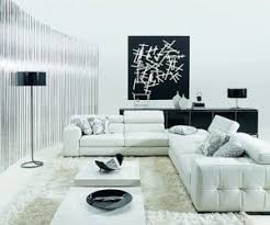 furniture images living room how to decorate a living room using black furniture