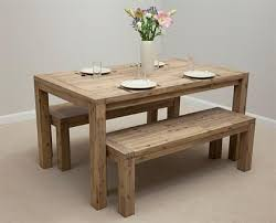 dining table and bench set attractive dining table and bench set unusual dining table and 5ft