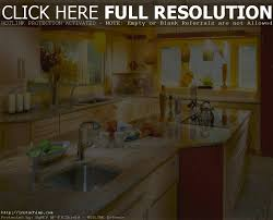 kitchen decorating themes and styles instachimp com modern