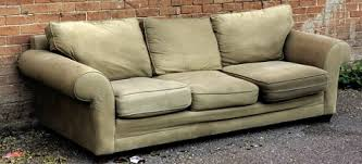 Couch Sofa Removal  Disposal Service Santa Rosa - Donate sofa pick up