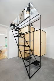 staircase design for small spaces small house staircase designs ideas stair for small space pictures