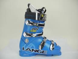 buy ski boots ski with harald harb ski boots the harb way