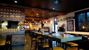 Fountains West Omaha Ne by Pitch Pizza Omaha Ne Favorite Restaurants Pinterest Pitch