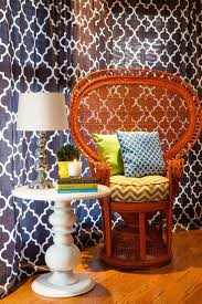 Madras Craigslist by 26 Best Peacock Chair Images On Pinterest Peacock Chair Chairs
