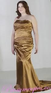 macy u0027s evening dresses plus size plus size prom dresses