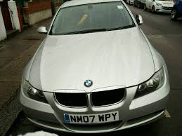 used cars for sale in hounslow london gumtree
