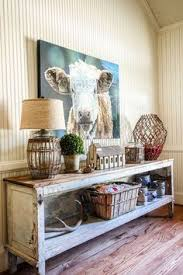 37 eye catching entry table ideas to make a fantastic first