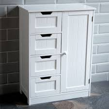 Tall Bathroom Mirror Cabinet - bathroom cabinets freestanding bathroom furniture bathroom