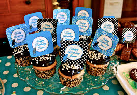 60th birthday party favors 60th birthday party a party studio