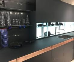 Latest Home Trends 2017 New Trends And Innovations From The Livingkitchen 2017 Fair