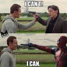 Magneto Meme - deadpool funny deadpool memes pinterest deadpool marvel and