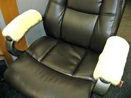 covers for armchairs and sofas armchair armrest covers sofa sofa armrest covers wood