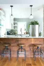 kitchen bar counter ideas kitchen bar counter ideas size of rustic kitchen best kitchen