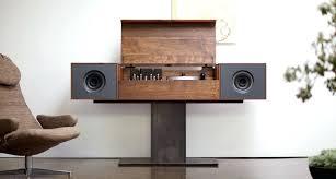 vintage record player cabinet values vintage record player cabinet values old record player cabinet value