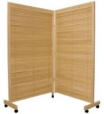 Cardboard Room Dividers by Corrugated Cardboard Room Divider Diy We Definitely Have A