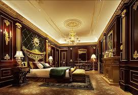 5 Star Hotel Bedroom Design 5 Star Hotel Interior Design Brucall Com