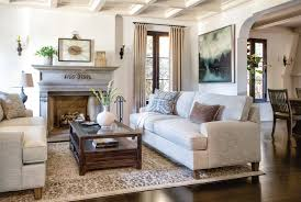 emerson sofa living spaces