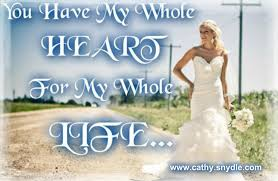 Wedding Wishes Messages Wedding Quotes Wedding Quotes Messages And Wedding Wishes Cathy