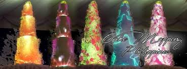 wedding cake quezon city cake mapping philippines wedding cake and dessert supplier in