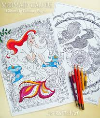 colouring pages hattifant