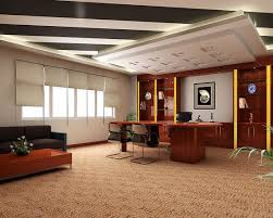 ceiling home office with sloped ceiling stunning office ceiling
