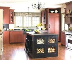 decorating ideas for kitchen islands kitchen island ideas best country kitchen island ideas