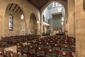 The Parish Of The Epiphany Church Of The Epiphany Day Manhattan Sideways