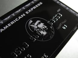 Google Invitation Cards Remarkable American Express Black Card Invitation 84 On Simple